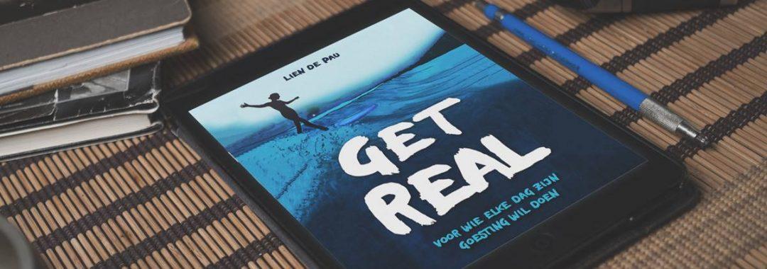 Get-real-entrepreneur
