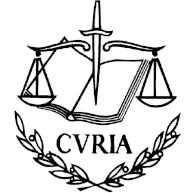 cvria-logo