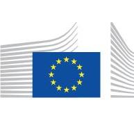 europese-commisie