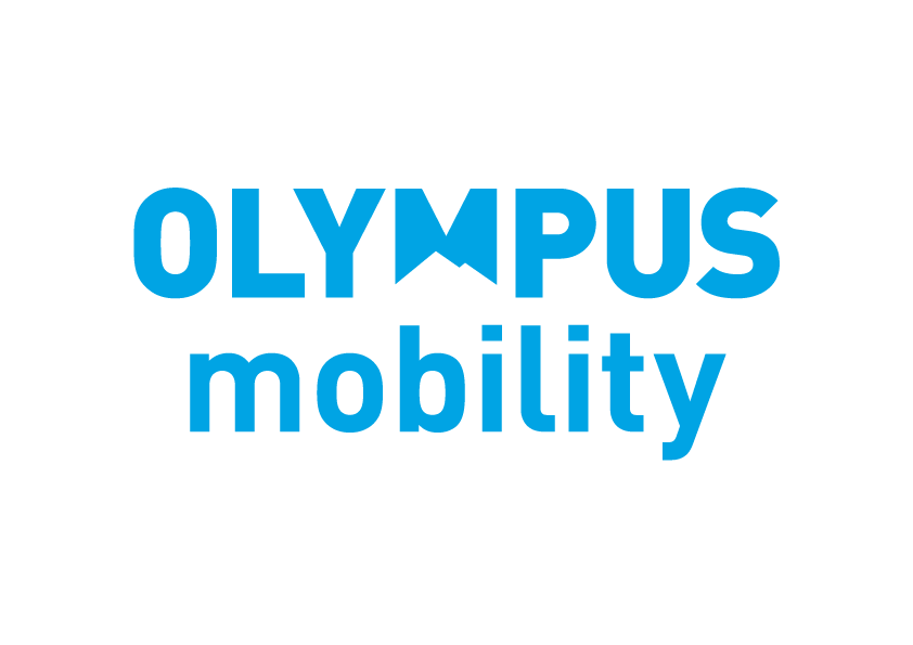 olympus-mobility