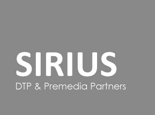 sirius-premedia-512x512px